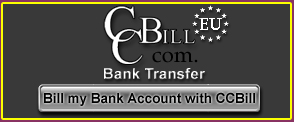 Get Access with CCBill - Bank Transfer